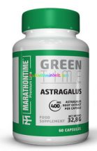 Astragalus-Baktovis-csudfu-100-db-kapszula-herbaDoctor