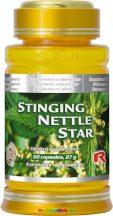 stinging-nettle-star-csalan-kivonat-starlife