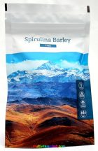 spirulina-barley-alga-arpafu-tabletta-500mg-energy-my-green-life