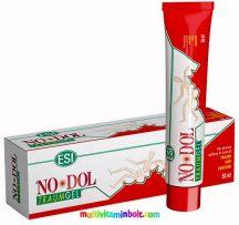 NODOL-Traum-gel-50-ml-Zart-baleseti-es-sportserulesek-esi
