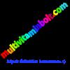 Fat Intenzyme 250 db - Flavin7