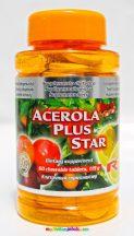 acerola-plus-star-60db-ragotabletta-csipkebogyo-starlife