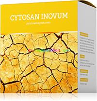 Cytosan-Inovum-90-db-kapszula-Energy-maj-epe