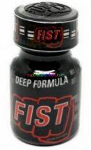 fist-deep-formula-10-ml-Rush-Poppers-Aroma