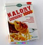 Kalory-Emergency-1000-24-db-tabletta-etvagycsokkento-zsiregeto-esi