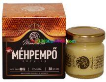 Mehpempo-40-g-premium-mannavita-royal-jelly