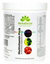 Multivitamin-pack-30-db-csomag-vitamin-herbaDoctor