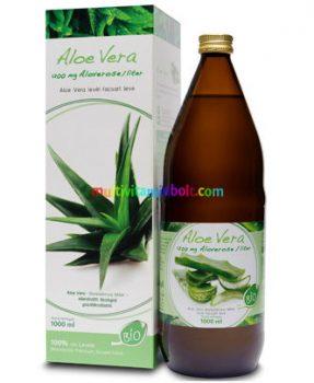 aloe-vera-ital-bio-100-szazalekos-juice-1000ml-mannavita