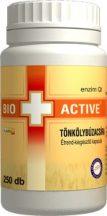 Bio+Active Tönköybúzacsíra kapszula 250 db - Flavin 7
