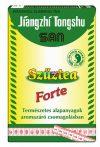 Szuztea-forte-40-db-kapszula-chili-papaja-dr-chen