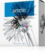 artrin-szappan-energy-100g-ekcema