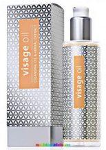 Visage-Oil-arctisztito-sminklemoso-olaj-Energy