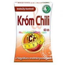 Krom-Chili-60-db-kapszula-Lotusz-krom-chili-szenna-egcg-dr-chen