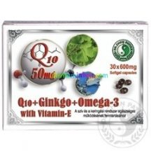 Q10-Ginkgo-Omega-3-kapszula-30-db-melytengeri-halolaj-q10-e-vitamin-ginkgo-dr-chen
