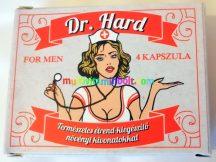 dr-hard-kapszula-potencianovelesre