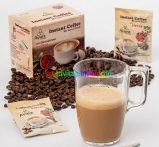 ayura-herbal-cappuccino-mix-instant-kave-10-tasak