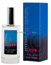 hypno-love-Parfum-Man-50-ml-ferfi-feromon-parfum