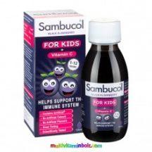 sambucol-fekete-bodza-szirup-gyerek-120ml