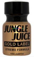 jj-jungle-juice-gold-label-xtreme-formula-Popper-aroma-10-ml