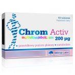 Chrom-Activ-Szerves-Krom-60-db-tabletta-200-mcg-fogyas-cukorbetegseg-ehsegroham