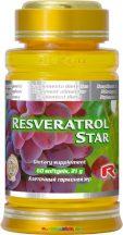resveratrol-star-60db-kapszula-starlife-kekszolo-antioxidans