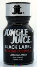 jungle-juice-black-labels-extreme-formula-rush-aroma-poppers-10-ml
