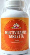 Multivitamin-60-db-tabletta-12-fele-vitamin-es-10-asvanyi-anyag-herbadoctor