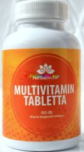 Multivitamin-60-db-tabletta-herbaDoctor
