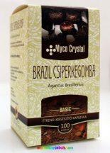 brazil-csiperkegomba-mico-crystal-100db-kapszula