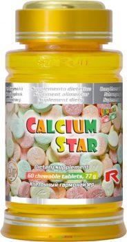 CALCIUM-STAR-60-db-ragotabletta-STARLIFE