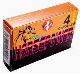 HorsePower-4-db-kapszula-eronlet-javito-potencianovelo