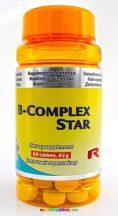 b-complex-star-b-vitamin-komplex-starlife