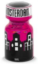 Rush-amsterdam-special-Popper-aroma-10-ml
