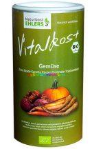 gyokerzoldsegek-amarant-quino-ehlers-vitalkost