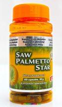 saw-palmetto-star-prosztata-kapszula-fureszpalma-starlife