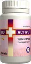 Bio+Active Vöröskáposztacsíra kapszula 250 db - Flavin7