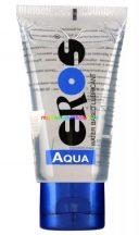 EROS-Aqua-100-ml-Sikosito-vizbazisu-orvosi-sikosito-latex-ovszerhez-is