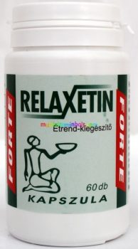 Relaxetin-Forte-kapszula-60-db-Flavin7-vita-crystal