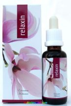 Relaxin-gyogynoveny-csepp-30-ml-Energy
