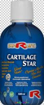 cartilage-star-starlife-500ml-izulet-izuleti-porcok