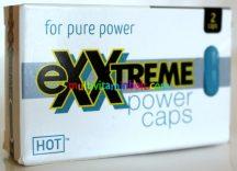 Exxtreme-Power-2-db-kapszula-potencianovelo-ferfi-HOT