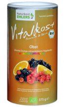 Bio-Gyumolcs-por-375-g-quinoa-narancs-ribizli-korte-amaranth-ehlers-vitalkost