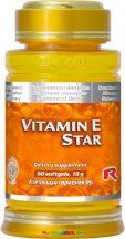 vitamin-e-star-starlife-e-vitamin-60db-tabletta