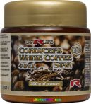 Cordyceps-white-4in1-star-instant-kave-300g-gyogygombaval-Starlife