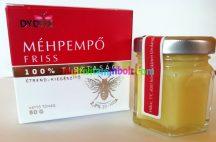 friss-tiszta-mehpempo-dydex-50g