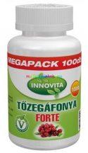 Tozegafonya-Forte-Megapack-100-db-tabletta-600-mg-innovita