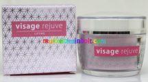 Visage-Rejuve-50-ml-Agyagos-arcmaszk-lila-es-rozsaszin-agyag-olajok-energy