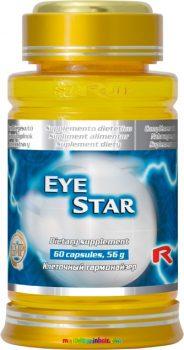 Eye-Star-60-db-kapszula-szemek-erositesere-szemvitamin-Starlif