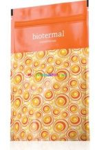Biotermal-350-g-Bioinformaciokat-tartalmazo-furdoso-energy
