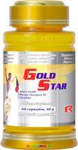 gold-star-kapszula-starlife-60db